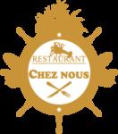 Restaurant CHEZ NOUS – GUADELOUPE – POINT DES CHÂTEAUX